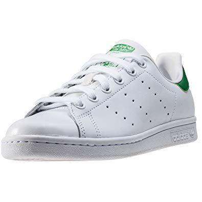 85b7de21d98 adidas Originals Stan Smith